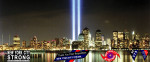 September 11 Recognition: Gov Christie Orders Flags to Half Staff
