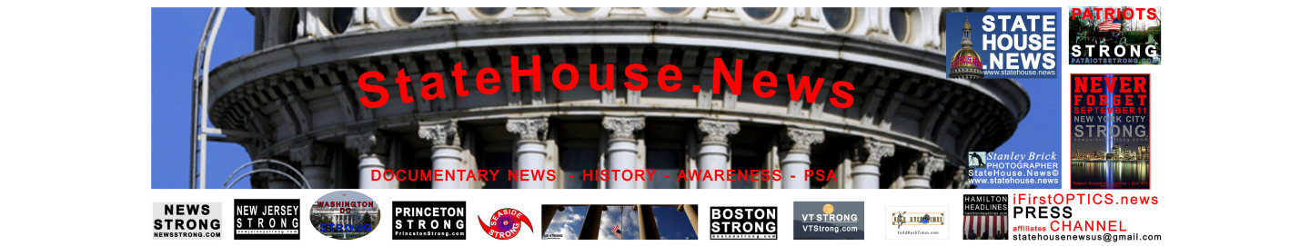 State House News (tm) www.statehouse.news